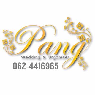 Pang Wedding & Organizer | 062 441 6965