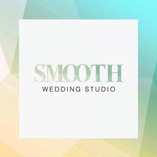 Smooth Wedding Studio