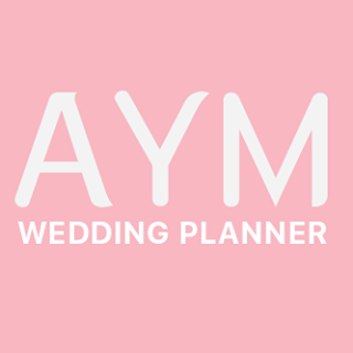 As Your Mind Wedding Planner